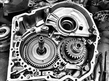 How Much To Rebuild A Transmission >> Transmission Repair Cost Advice