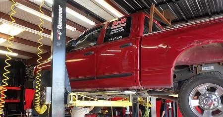 Car Ac Repair San Antonio Tx