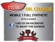 Free Car Repair Diagnostics